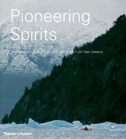 pioneering-spirits